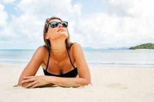 Lee más sobre el artículo 18 alimentos para ponerte moreno | Una ayuda para tu piel