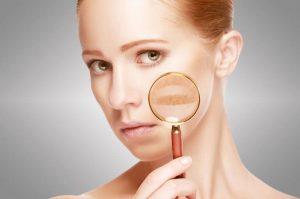 Lee más sobre el artículo 3 consejos para prevenir las manchas en la cara