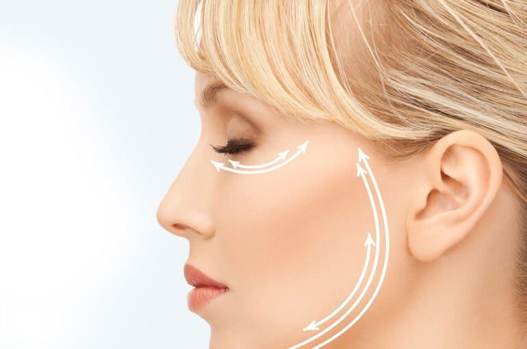 En este momento estás viendo 5 tratamientos de medicina estética que necesitas hacer periódicamente