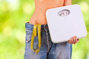 Lee más sobre el artículo 7 trucos para una pérdida de grasa rápidamente