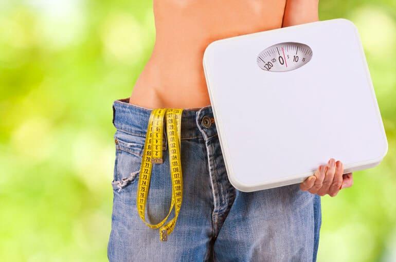En este momento estás viendo 7 trucos para una pérdida de grasa rápidamente