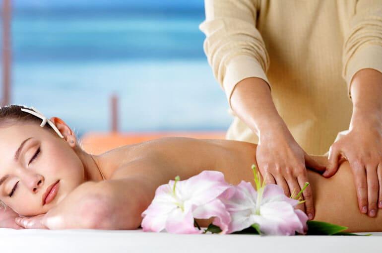 En este momento estás viendo 8 beneficios de tratamientos de belleza a tener en cuenta