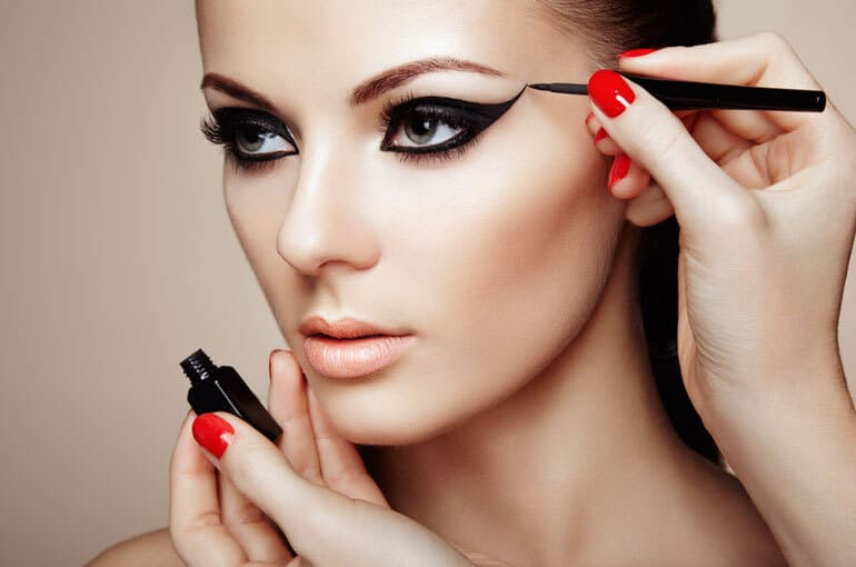 En este momento estás viendo 8 trucos de belleza muy interesantes que debes saber