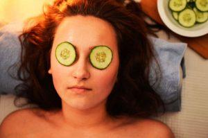 Lee más sobre el artículo ¿Cómo acabar con las arrugas?