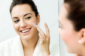 Lee más sobre el artículo Consejos para conseguir una perfecta hidratación facial