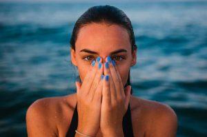 Lee más sobre el artículo Cuidado de la piel después de la exposición solar