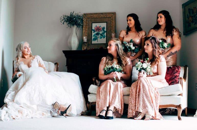 En este momento estás viendo Especial Pack Novias Tratamientos pre-bodas
