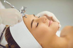 Lee más sobre el artículo Los asombrosos beneficios de la oxigenoterapia