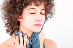 Lee más sobre el artículo Reduce y elimina la aparición del acné