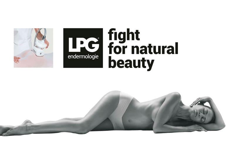 En este momento estás viendo Remodelar la silueta   ¿Qué es LPG?