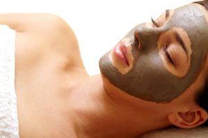 Lee más sobre el artículo Renueva tu piel mediante peelings