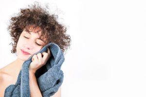 Lee más sobre el artículo Tips para una perfecta limpieza facial