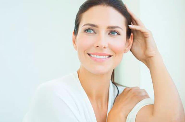 En este momento estás viendo Vitaminas necesarias para mejorar la piel