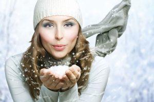 beneficios-del-frio-para-la-piel-y-tratamientos-para-invierno