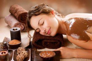 Lee más sobre el artículo Descubre los beneficios de la chocoterapia para la salud