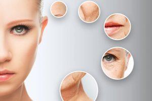 Lee más sobre el artículo ¿Hay aparatos de rejuvenecimiento facial para hacerlo desde casa?