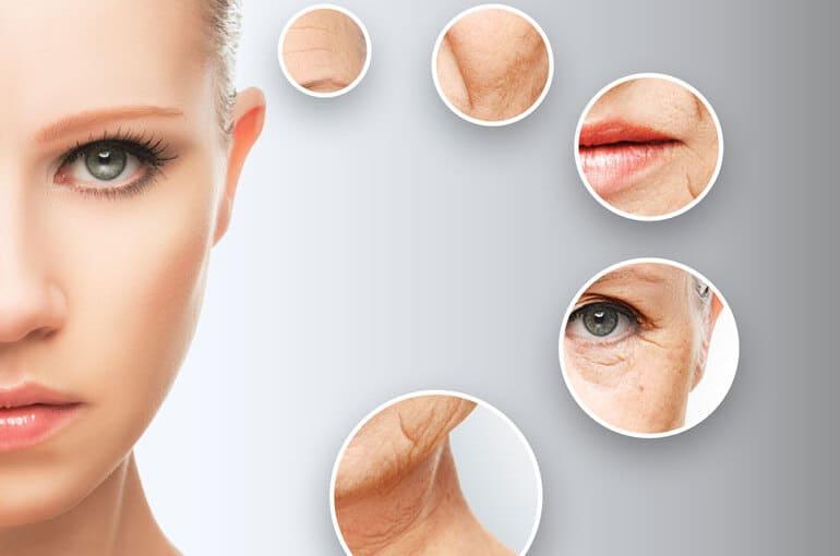En este momento estás viendo ¿Hay aparatos de rejuvenecimiento facial para hacerlo desde casa?