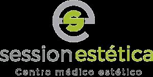 Logo Session Estética