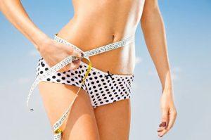 Lee más sobre el artículo Operación bikini: rutina para estar en forma