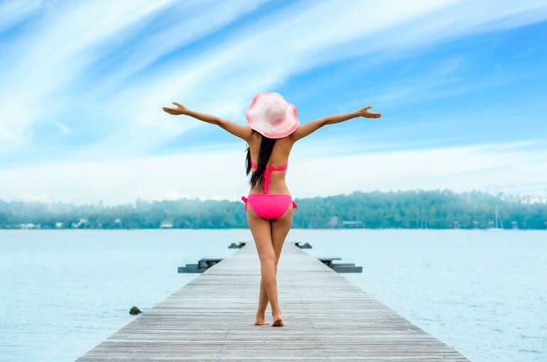 En este momento estás viendo ¡Promoción Operación Bikini!