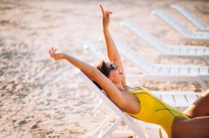 Lee más sobre el artículo ¡Promoción de verano!