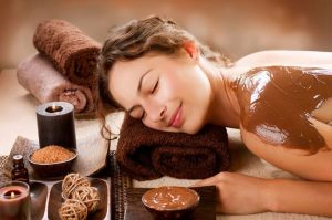 Lee más sobre el artículo ¿Qué es la chocoterapia y cuáles son sus beneficios para nuestro cuerpo?