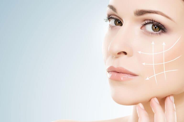 En este momento estás viendo ¿Qué es la medicina estética y cómo funciona?