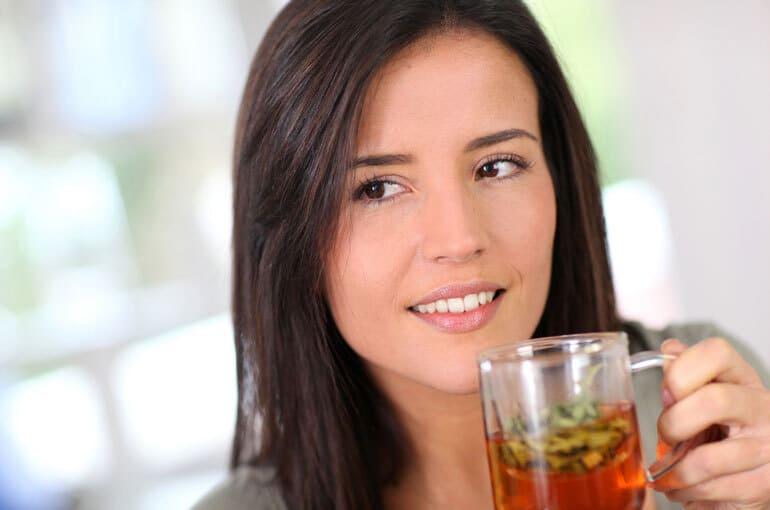 En este momento estás viendo 5 remedios caseros para limpiar el estómago