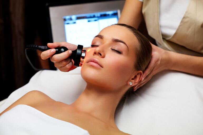 En este momento estás viendo ¿Te falta tiempo en el día? 10 tratamientos de belleza rápidos
