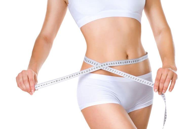 En este momento estás viendo Técnica para eliminar grasa corporal
