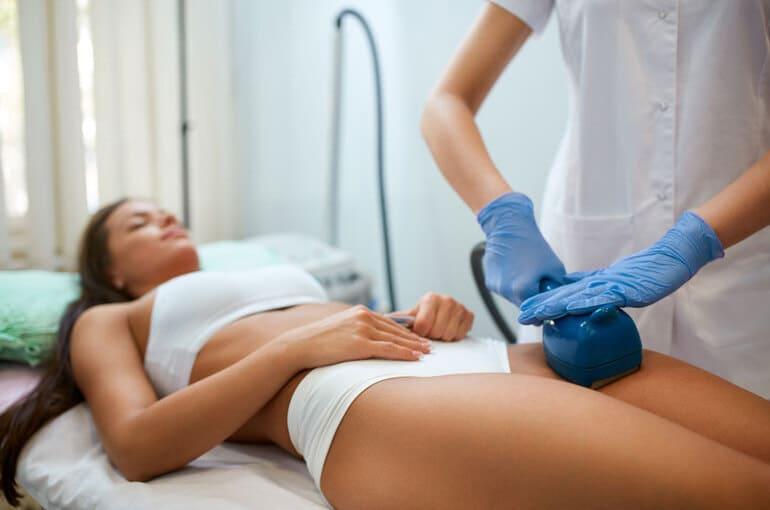 En este momento estás viendo Tipos de depilación láser: ¿cuál es la mejor para tu piel?