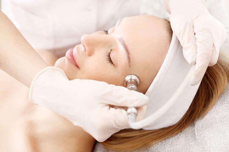 En este momento estás viendo Tratamiento sobre la oxigenoterapia   Rejuvenece tu piel