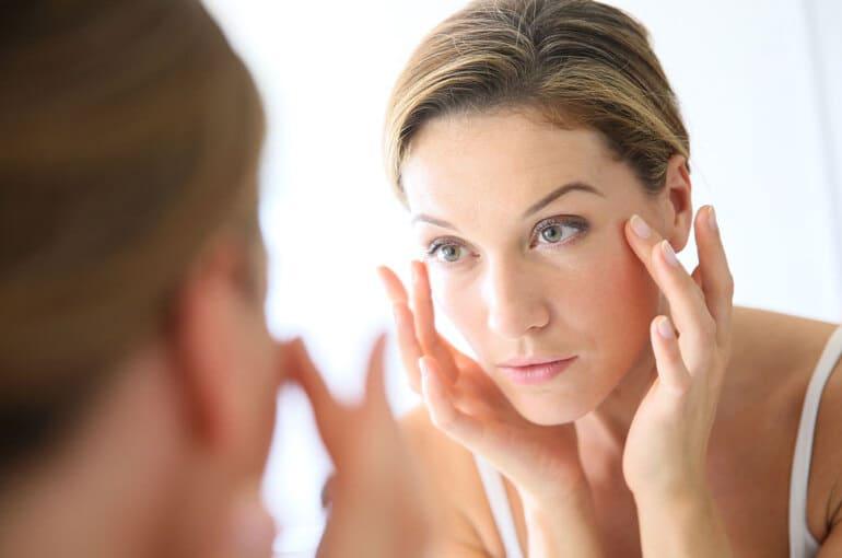En este momento estás viendo Tratamientos para la corrección de arrugas y sus características